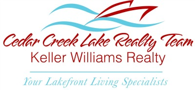 Cedar Creek Lake Realty Team | 903-603-7066